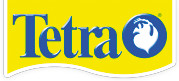 Marque : Tetra