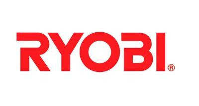 Marque : RYOBI