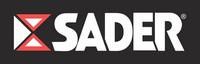 Marque : Sader