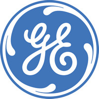 Marque : General Electric