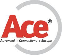 Marque : Ace