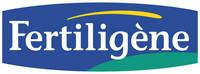 Marque : Fertiligène