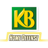 Marque : KB Home Defense