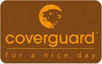 Marque : Coverguard