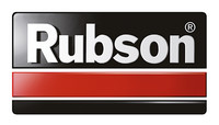 Marque : Rubson