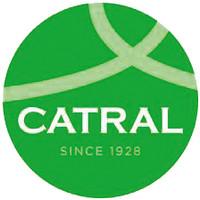 Marque : Catral