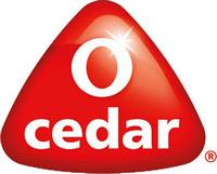 Marque : O'Cedar