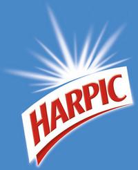 Marque : Harpic