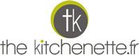 Marque : The Kitchenette