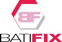 Marque : Batifix