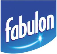 Marque : Fabulon