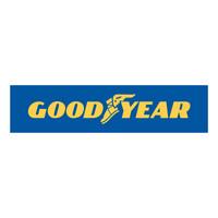 Marque : Goodyear