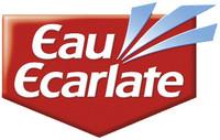 Marque : Eau Ecarlate