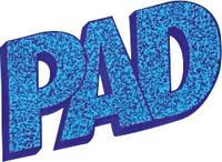 Marque : PAD