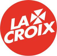 Marque : La Croix