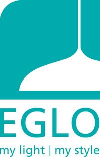 Marque : Eglo