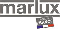 Marque : Marlux