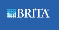 Marque : Brita