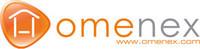 Marque : Omenex