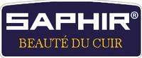 Marque : Saphir