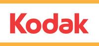 Marque : Kodak