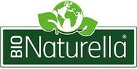 Marque : Naturella