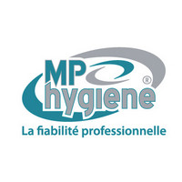Marque : MPHygiene