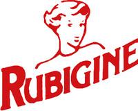 Marque : Rubigine