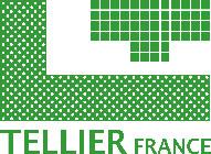 Marque : Tellier