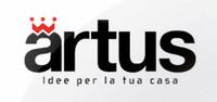 Marque : Artus