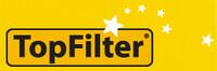 Marque : Top Filter